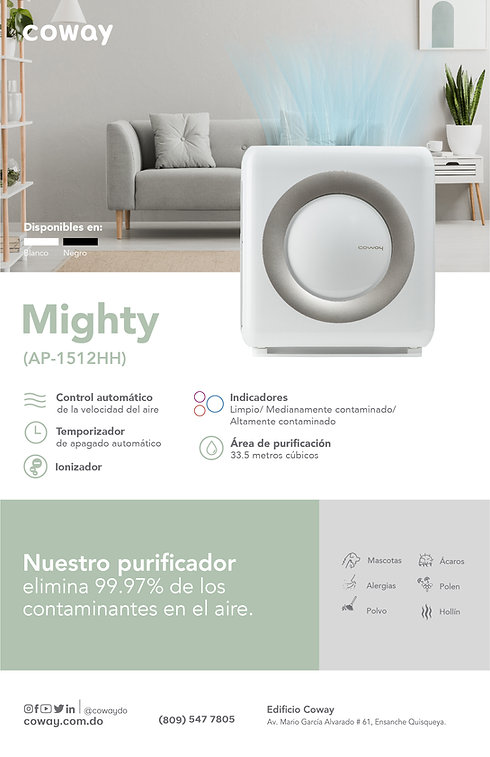Flyer-Aire-01.jpg