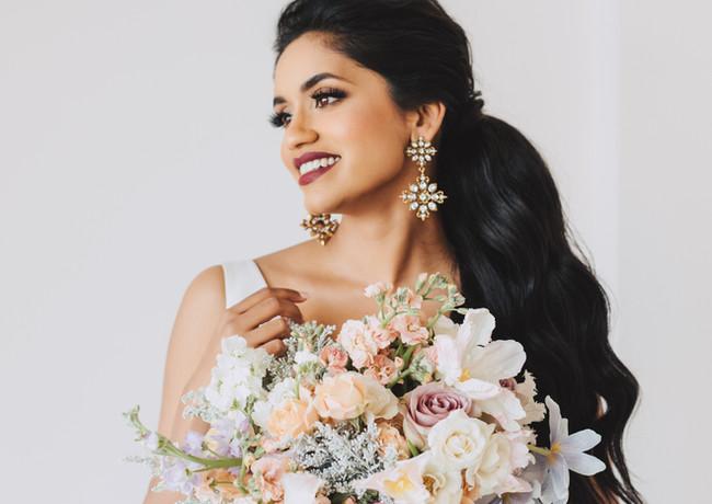 Alina Rahman Photography