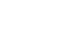 460x215-TheGuardian-White-1.png