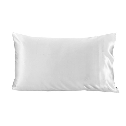 HAIREMBRACE SILK PILLOW CASE