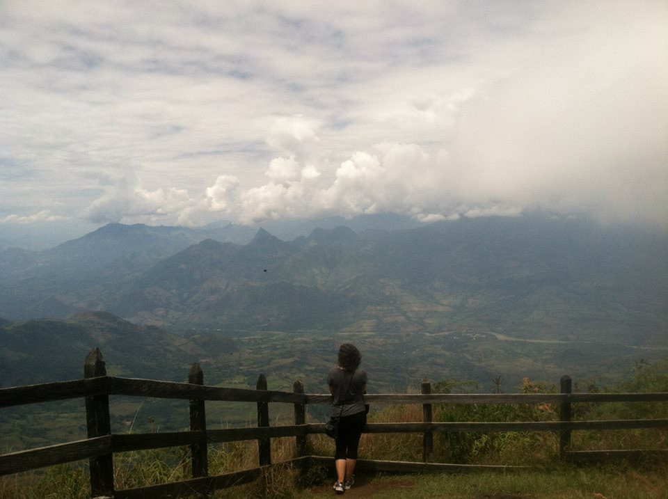 slowing down in Jerico Colombia.jpg