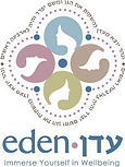 Eden Project logo.jpg