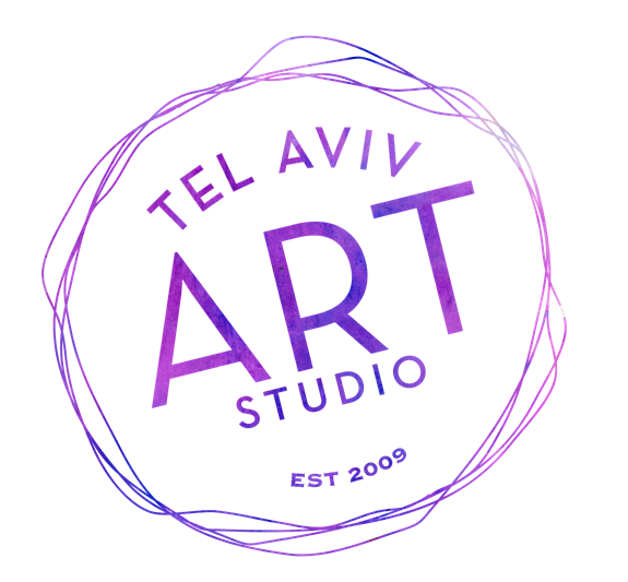tlv art studio.PNG