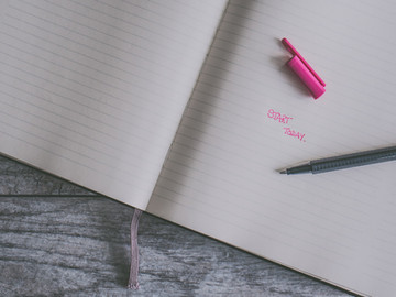 5 Proven Benefits of Writing