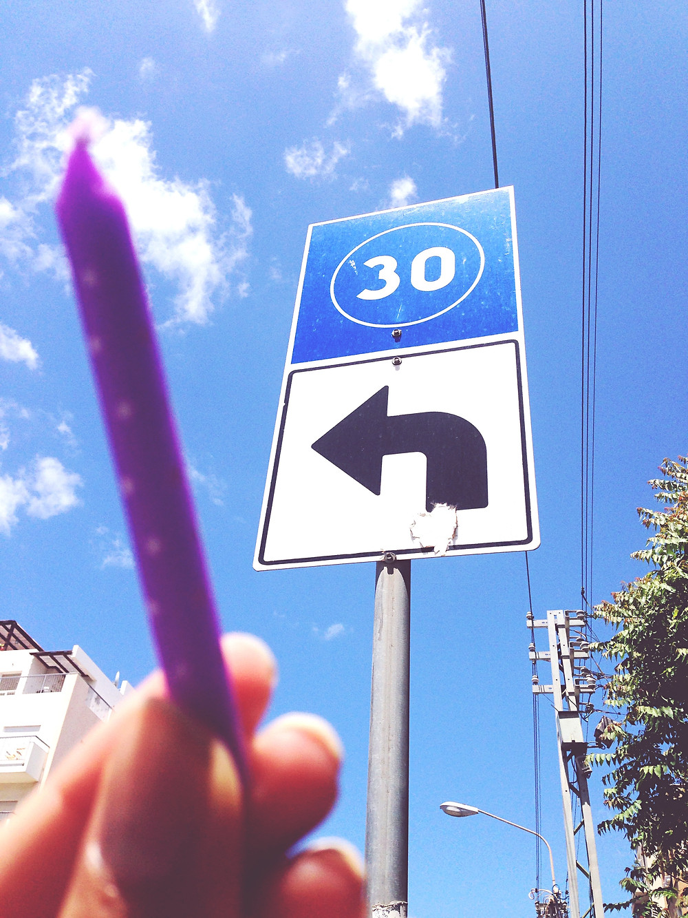 photo 5 (1).JPG