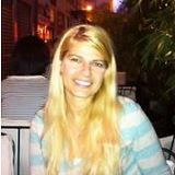 Rachel Hodas.JPG