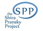 shira pransky project.JPG