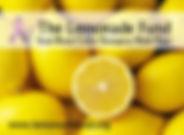 lemonade_fund_logo.jpg