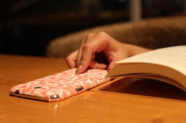 book-400738_640.jpeg