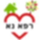 Refanah logo.png
