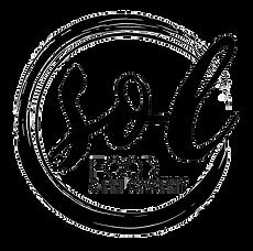 sol_food_logo_black_transp.png