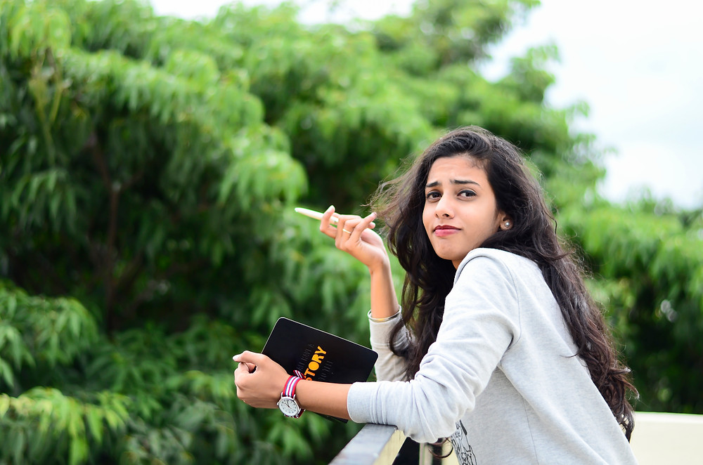 Photo by: Pooja Yadav