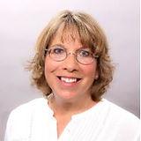 Kathy Poodiack.JPG