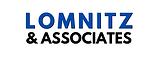 Wider Logo.png