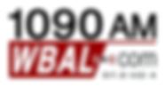 wbal-radio-1.png