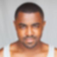 Dion Jarrett_edited.jpg