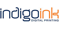 Indigo_Ink_Logo_Ali_Desktop2.jpg
