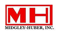 MH Logo- Big.jpg