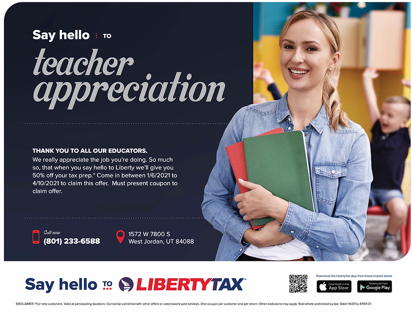 Teacher appreciation-10862 - rotated.png