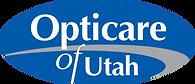 Opticare-of-Utah_Logo.png
