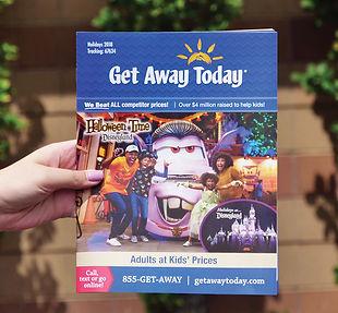 Get-Away-Today-Magazine-Facebook-1.jpg
