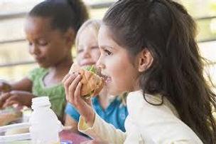 Girls at Lunch.jpg