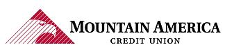 MACU_Logo_horizontal.png