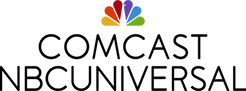 Comcast_Stack_M_COLOR_BLK.png