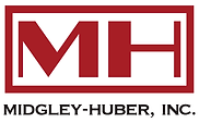 CleanMH Logo2.png
