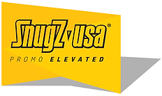 Sungz usa png.png