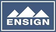 Ensign Logo.jpg