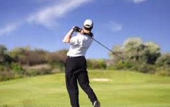 Golf Swing (2).jpg