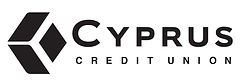 cyprus logo  black.jpg