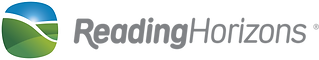 Reading Horizons Logo.png
