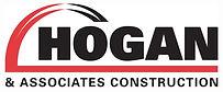 Hogan AC Logo.jpg
