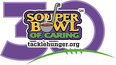 Thank You to our Souper Bowl of Caring Supporters!