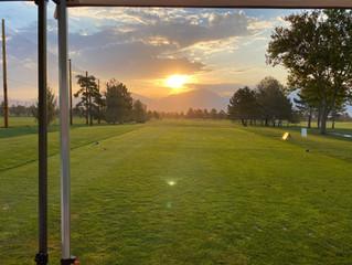 2020 JEF Links to Schools Golf Classic