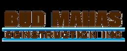 bmc logo png (large).png