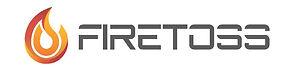 Firetoss Logo.jpg