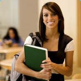 Teenage Student.jpg