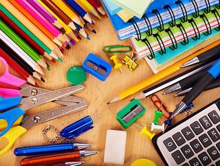 Classroom Grant Applications Now Open!