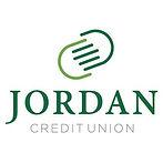 Jordan CU.jpeg
