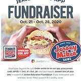42017 fund Jordan Education promo-2.png