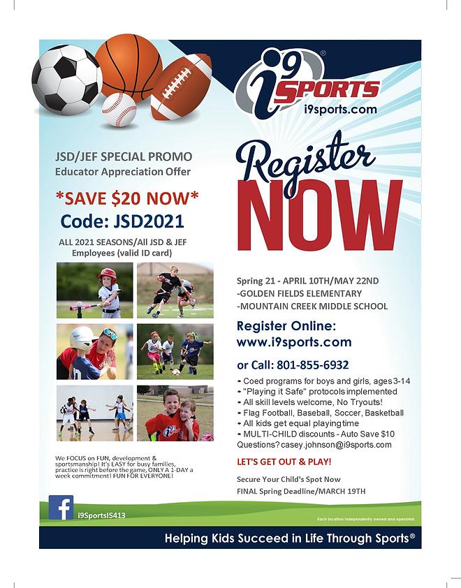 i9 Sports.png