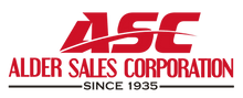 logo_full_final PMS 186 copy.png