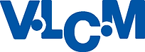 VLCM_CompanyLogo.png