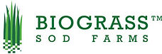 Biograss Logo.jpg