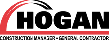 Hogan Logo [CM-GC].png