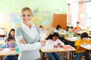 Teacher 4.jpg