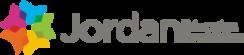 Jef_Logo(horizontal)(web).png